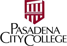 Pasadena City College (PCC)