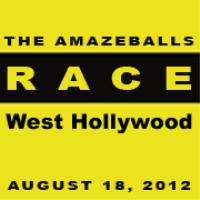 Impulse Group's Amazeballs Race