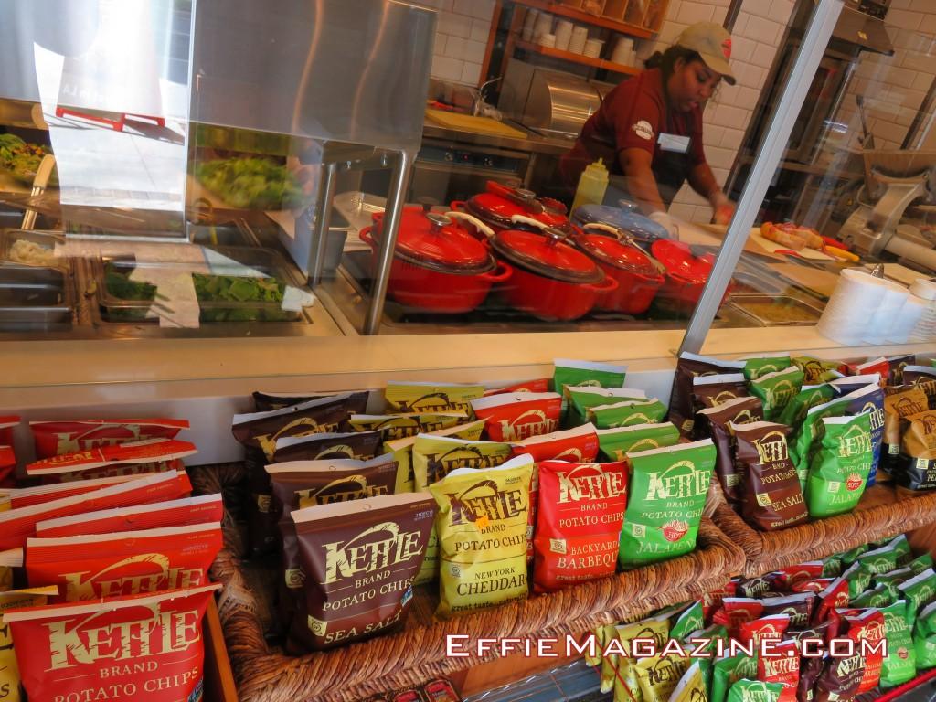 EffieMag_Carvery Kitchen 121