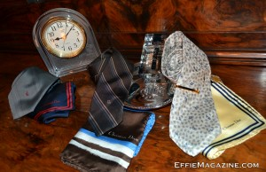 EffieMagazine.com, Christian Dior, Dior's Birthday, Dior Homme