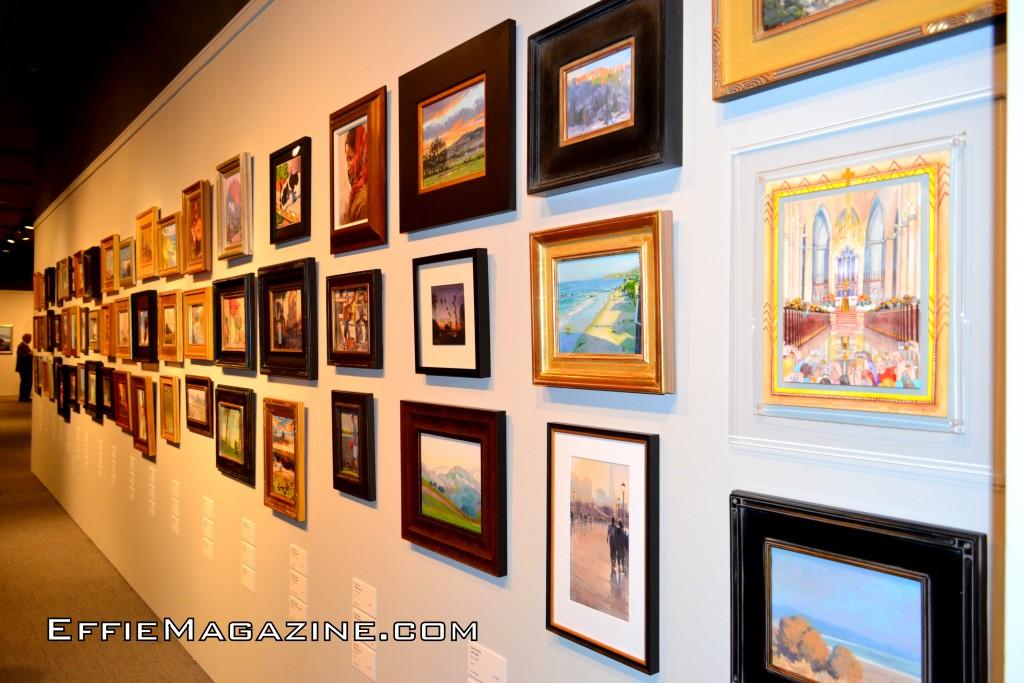 CA Art Club 031