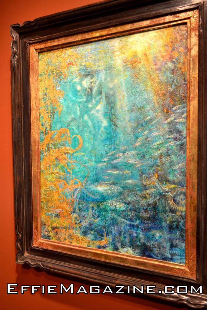 CA Art Club 051
