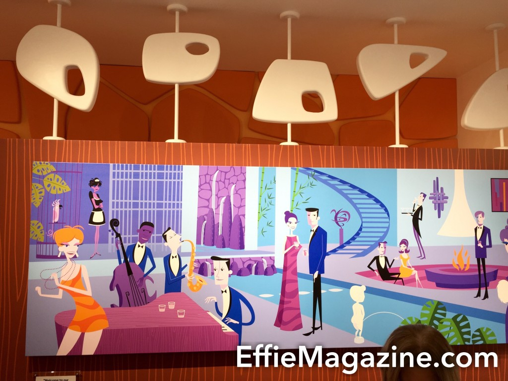 EffieMagazine-SHAGPalmSpringsParty 100
