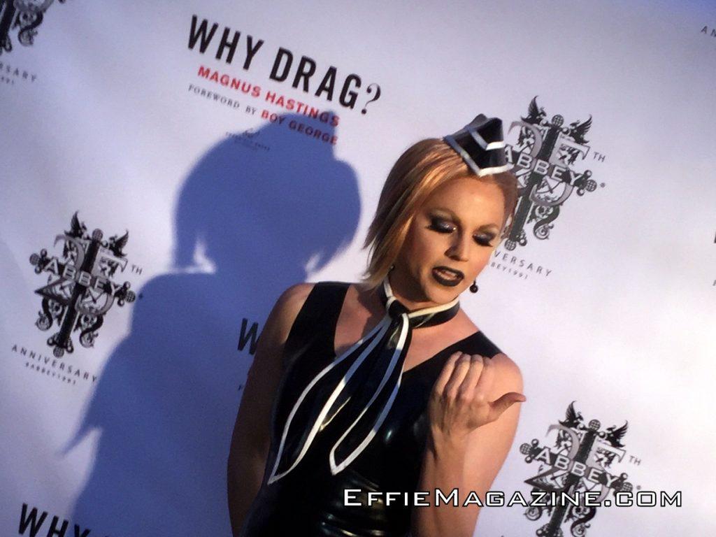 EffieMagazine_WhyDragParty_0026