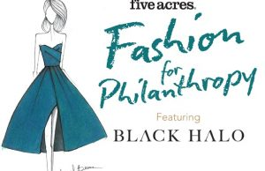 5-acres-fashion-4-philanthropy