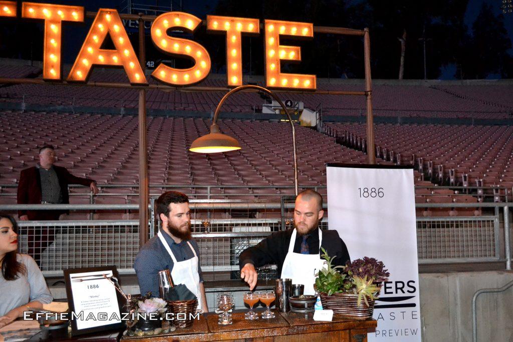 Media Preview Masters Of Taste 039
