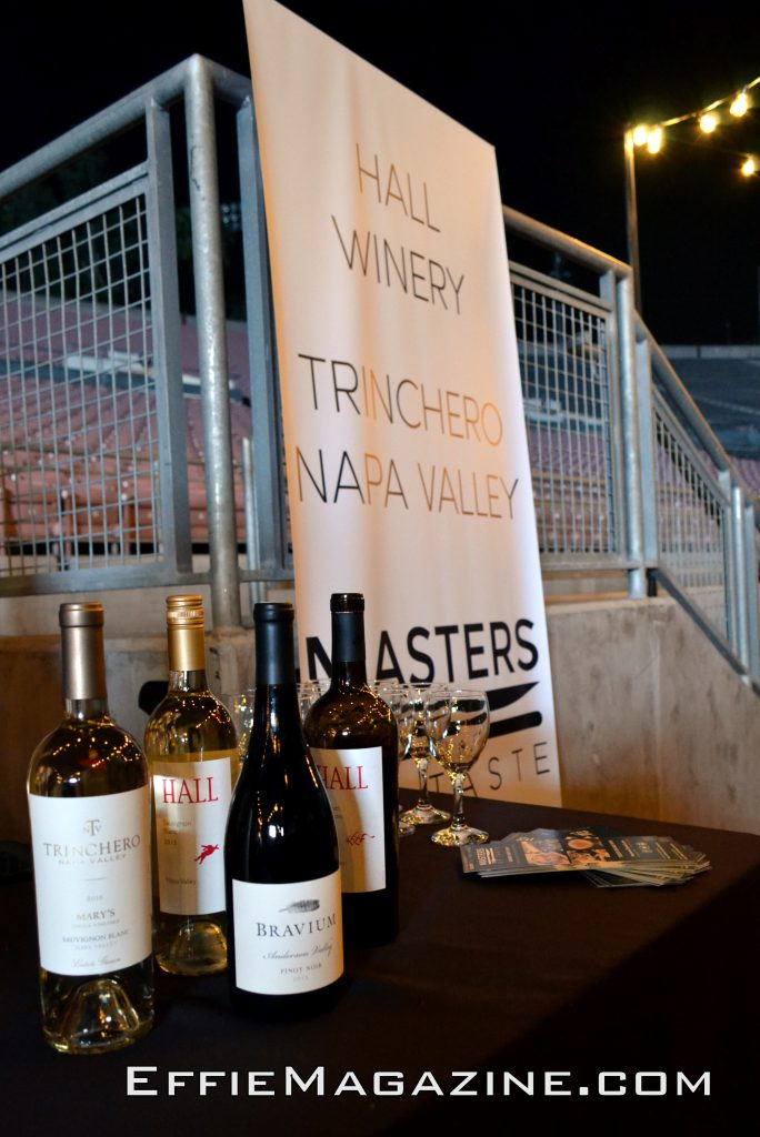 Media Preview Masters Of Taste 079