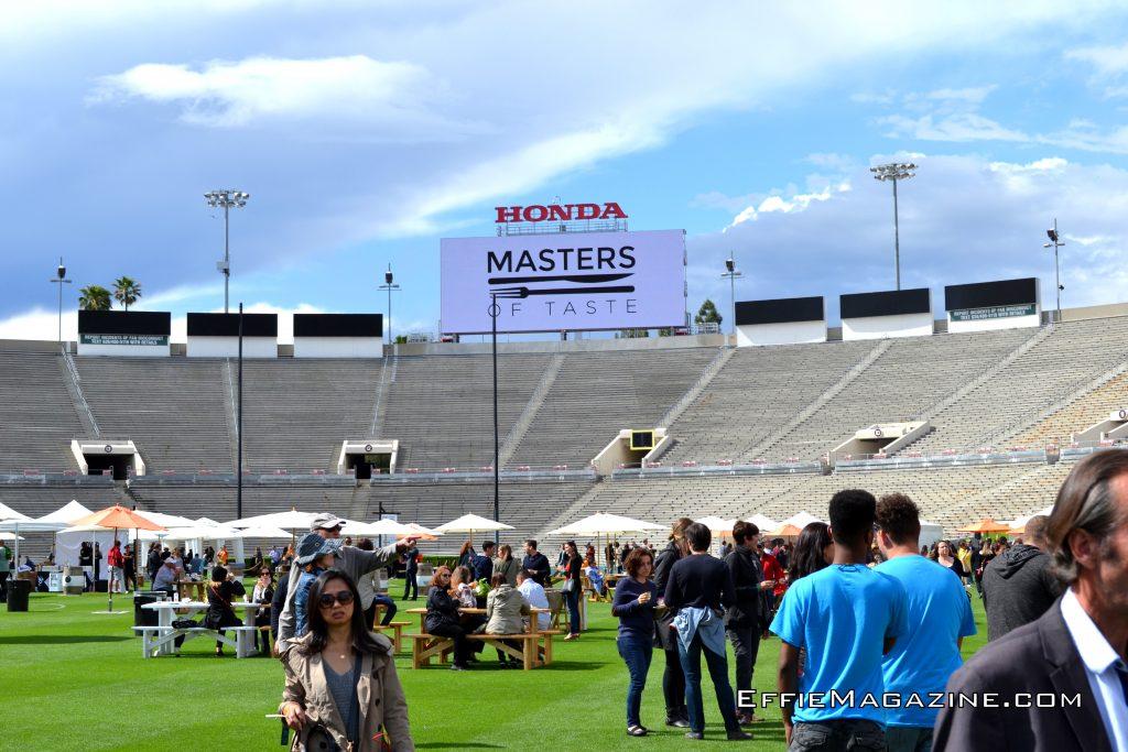 Masters Of Taste 2017 005