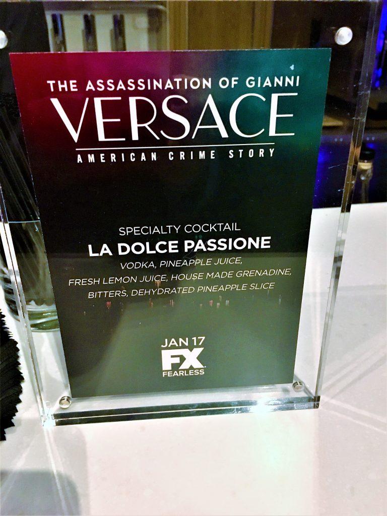 FX Versace Event 0067