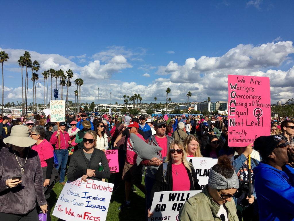 Womens March_0973 (13)
