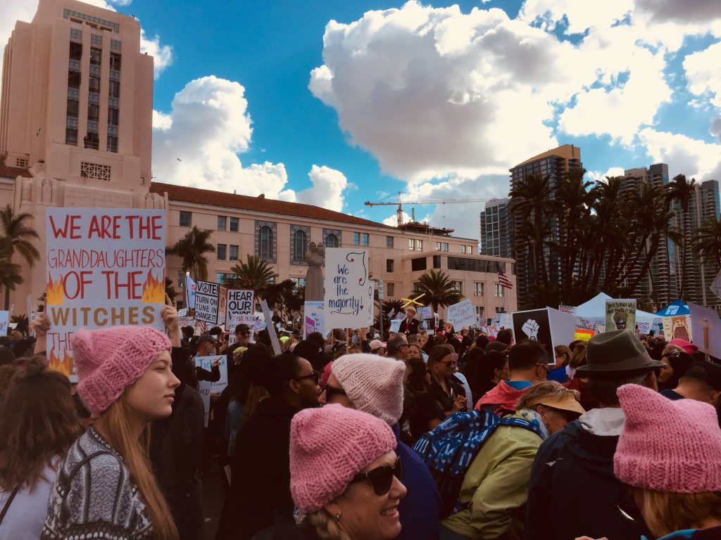 Womens March_0973 (8)
